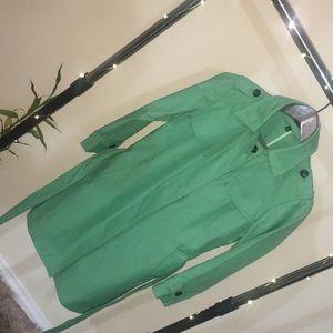 🧥[Gap] Women's Trench Coat